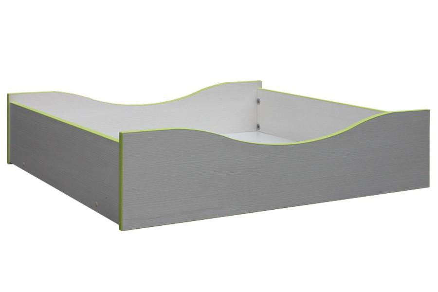 Zásuvka pod postel CASPER - C109