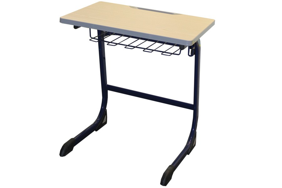 Bradop Psací stůl, Školní lavice, pevná malá VHODNÉ PRO ZAŘÍZENÍ ŠKOL C305