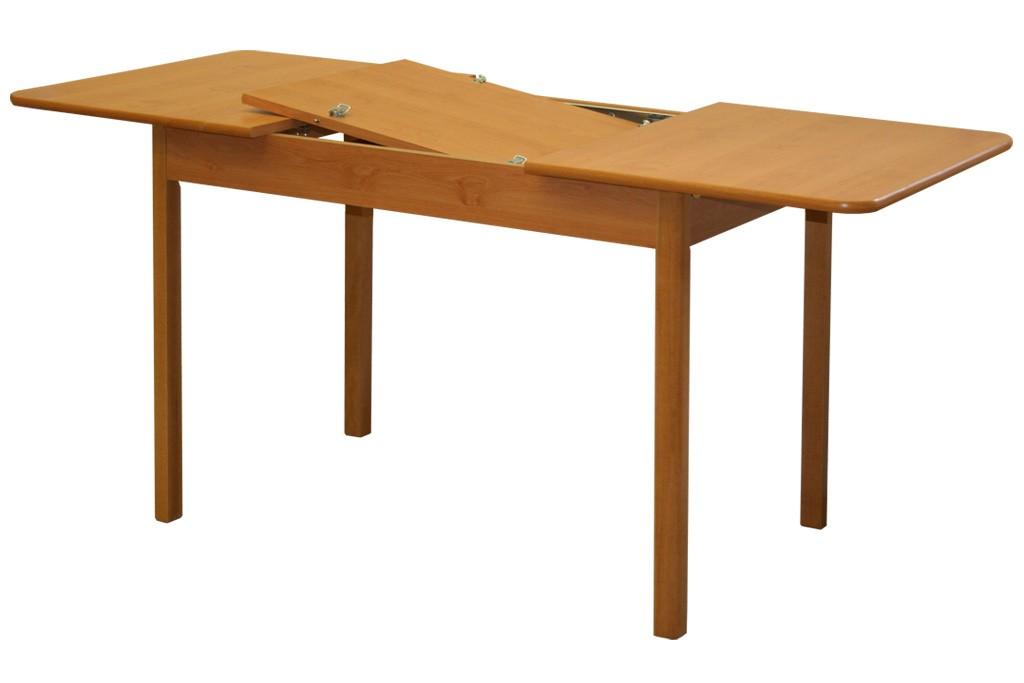 Jídelní stůl rozkládací 70x110x160 TEODOR - S05