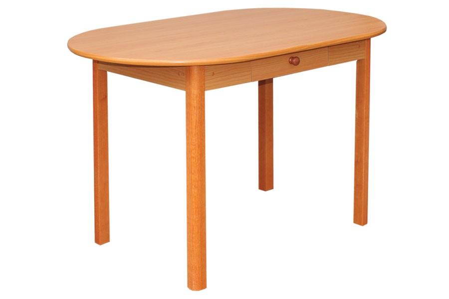 Jídelní stůl TONDA - S106