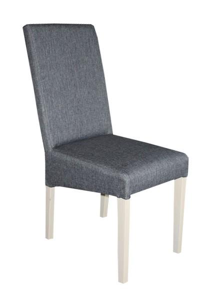 Jídelní židle KAMILA, masiv buk - Z77