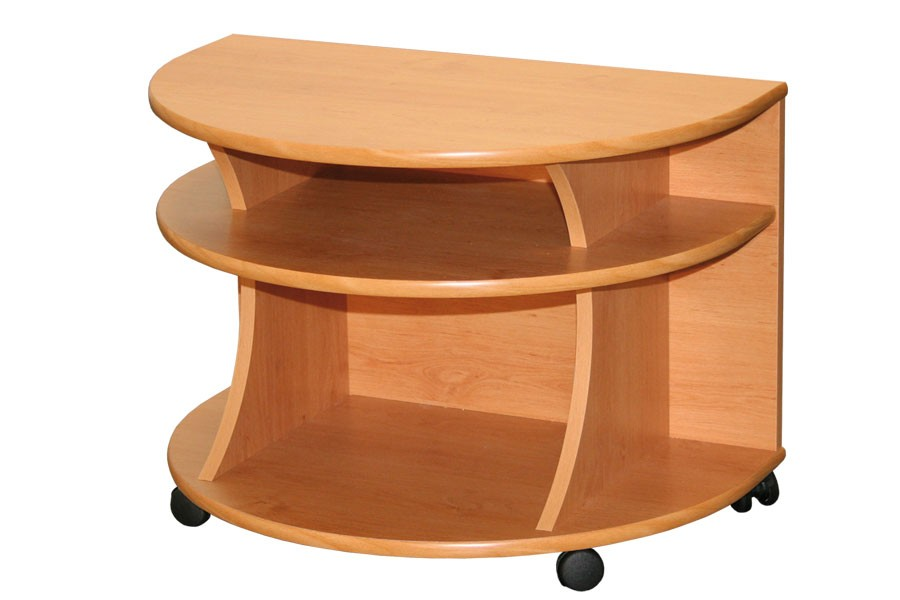 TV stolek DINO - T01