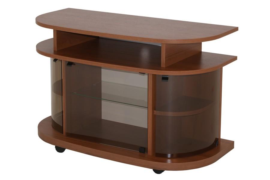 TV stolek LUCIO - T07