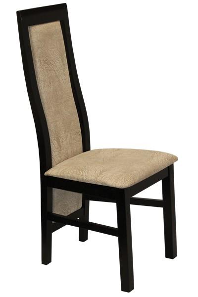 Jídelní židle ANEŽKA, masiv buk - Z106