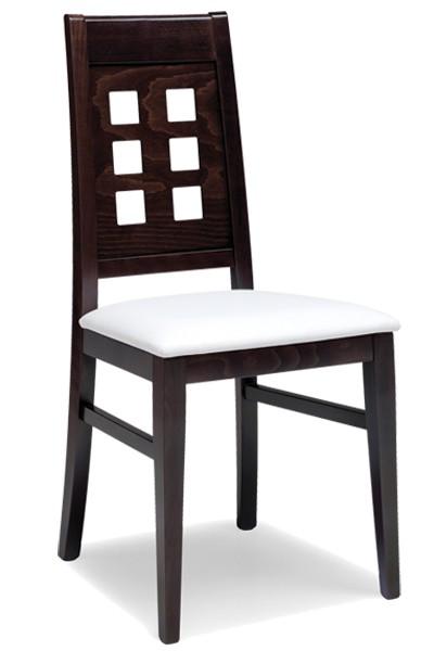 Židle ALICE - Z505