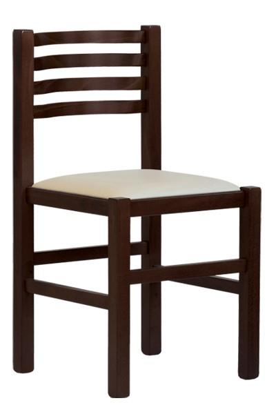 Jídelní židle VERONIKA, masiv buk - Z517