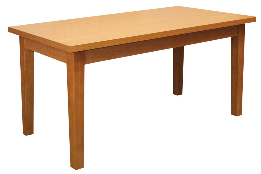 Jídelní stůl OLEG 140 - S121-140