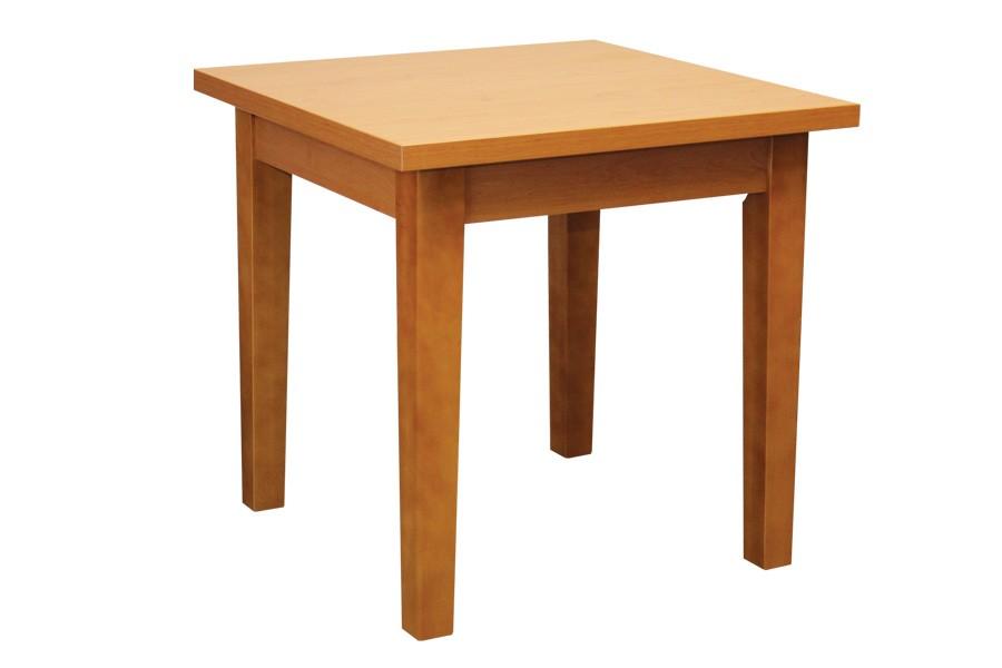 Jídelní stůl OLEG 80 - S121-80