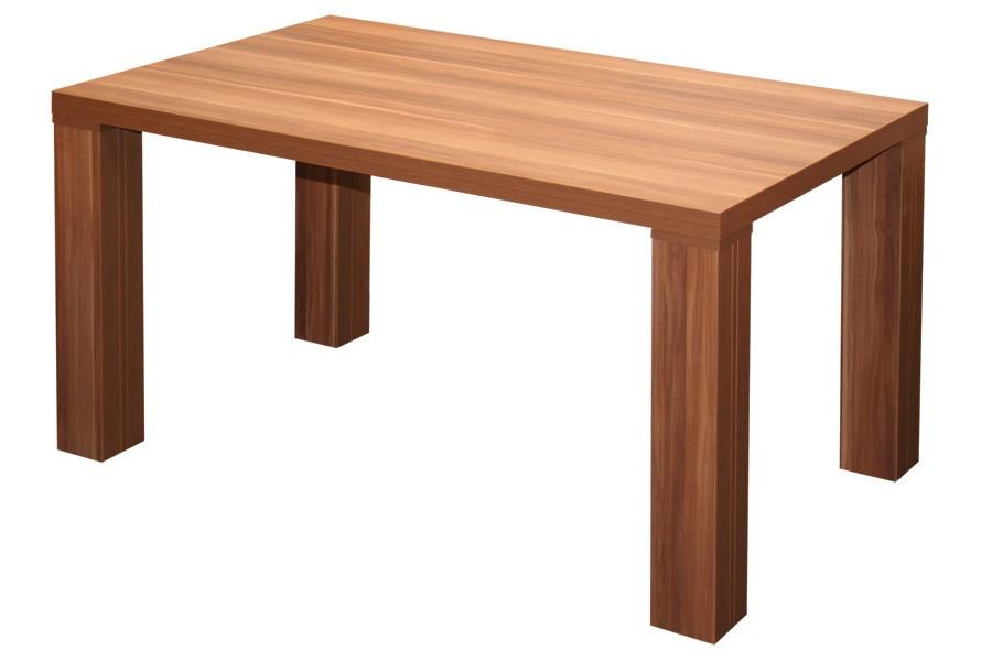 Jídelní stůl MATOUŠ - S124