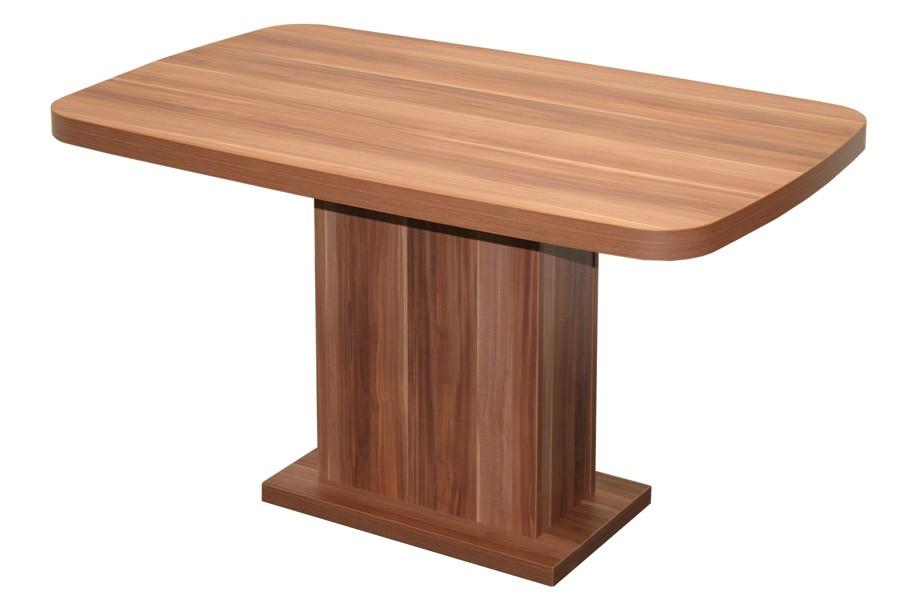 Jídelní stůl VÁCLAV - S130