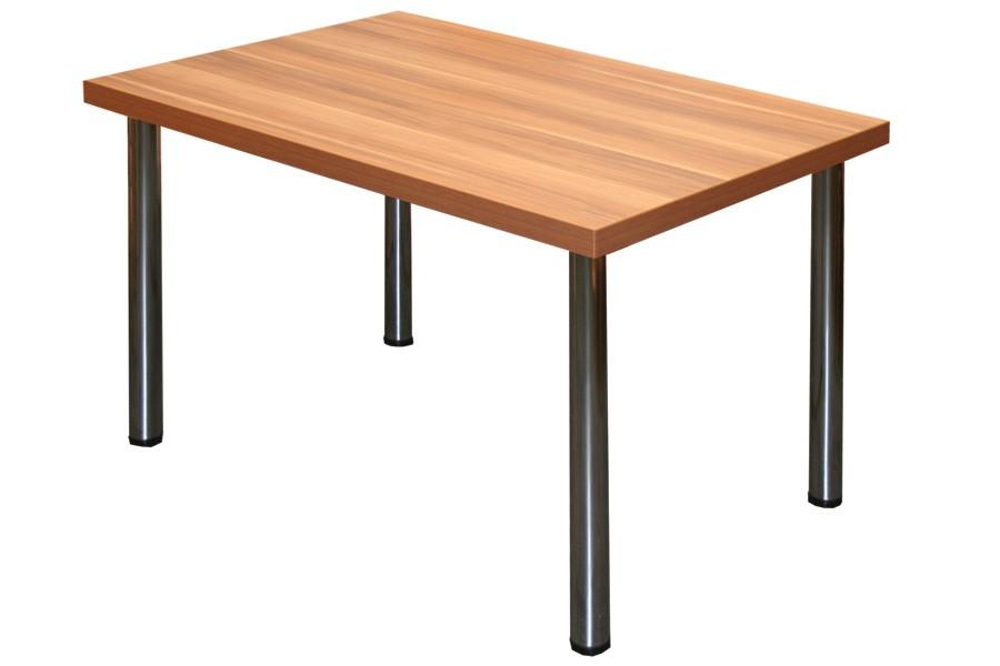 Jídelní stůl ZBYNĚK 140 - S131-140