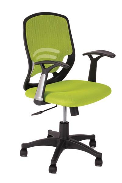 Kancelářská židle ARON - ZK15