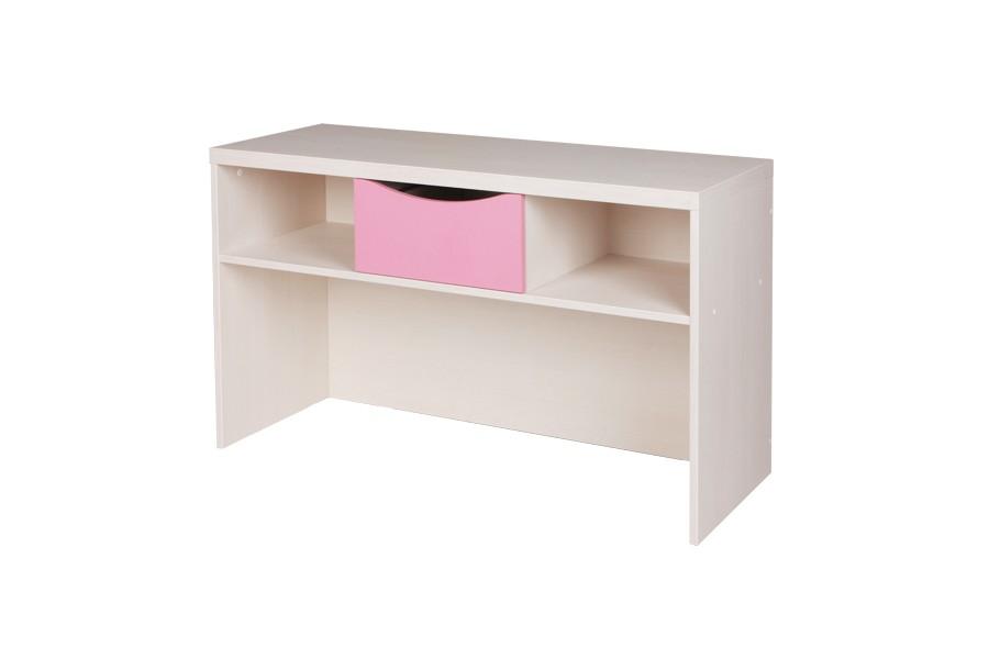 Skříňka na boxy CASPER - C119