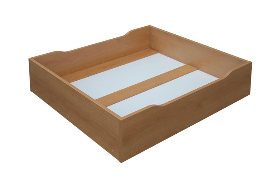 Zásuvka pod postel DANN - L250