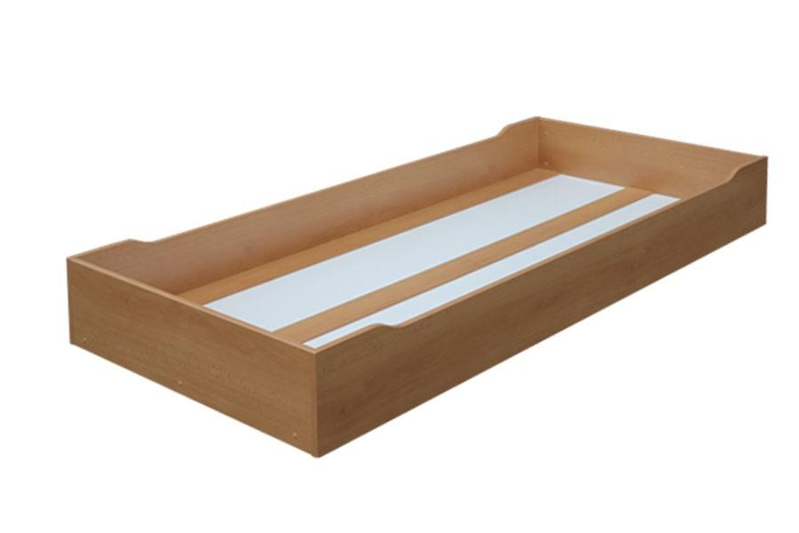 Zásuvka pod postel DANN - L251