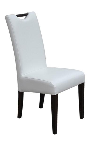 Židle ALBÍNA - Z125