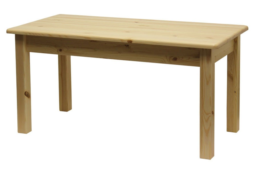 Konferenční stolek BALTAZAR - B302