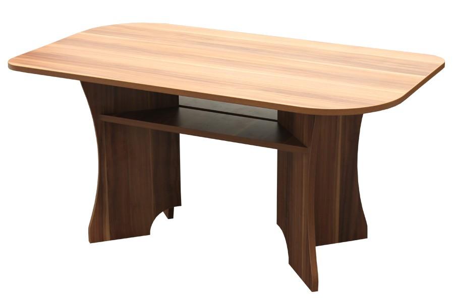 Konferenční stolek MICHAL - obdélník - K02