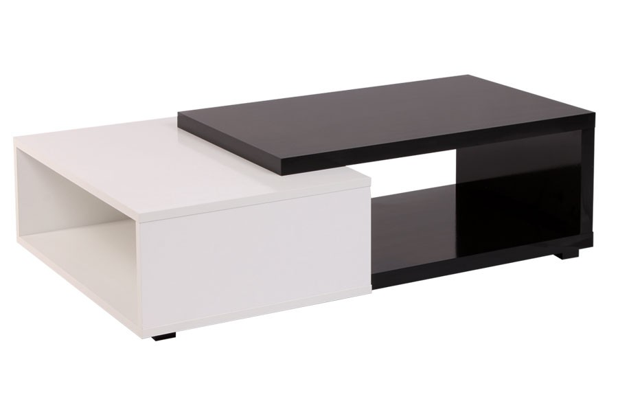 Konferenční stolek EMANUEL - K216