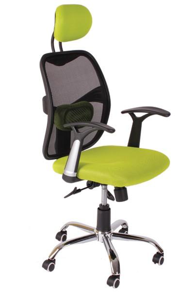 Kancelářská židle JEREMY - ZK14