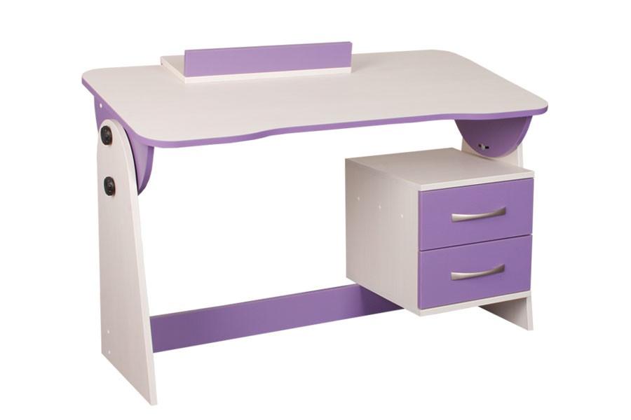 Psací stůl sklápěcí, univerzální CASPER - C130