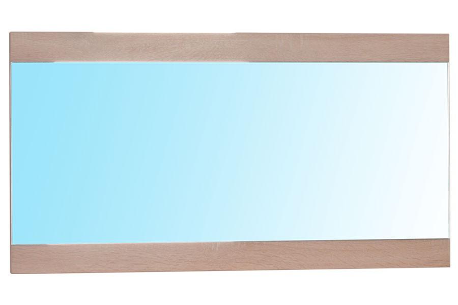 Zrcadlo - D27