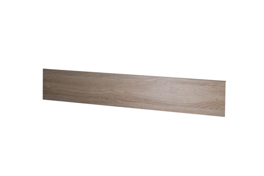 Startovací lišta CUBE - D298