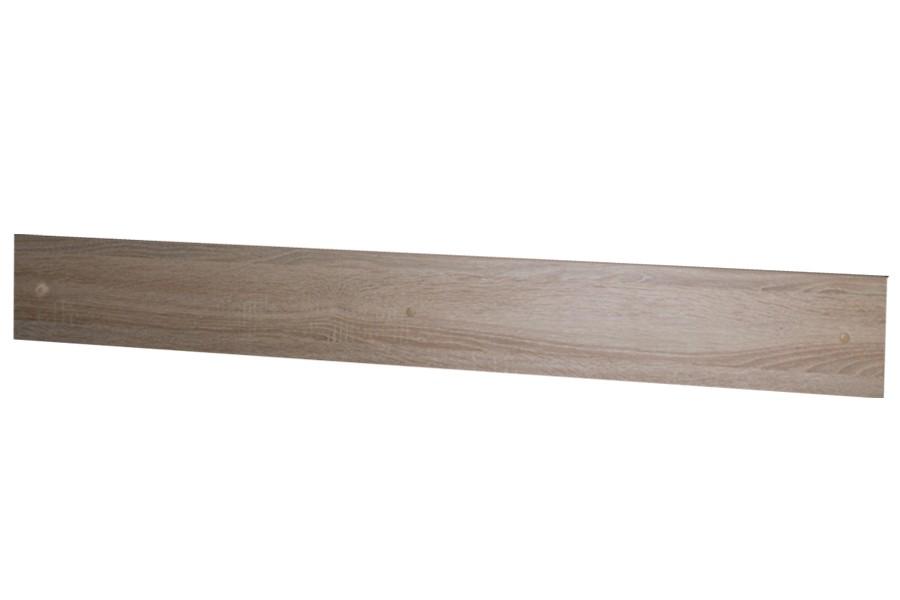 Startovací lišta CUBE - D299