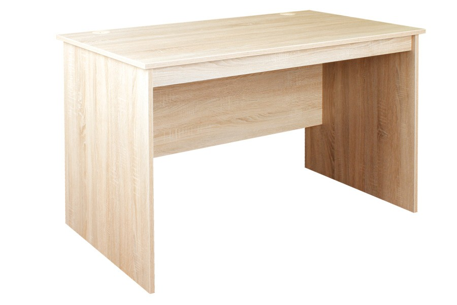 Stůl 120x70, sestavy Office - C541