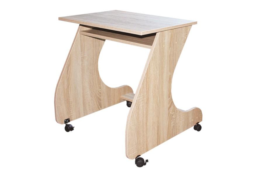 Bradop PC stůl, sestavy Office C545