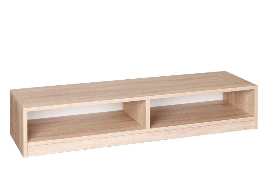 Bradop TV stolek sestavy Office nízký T101