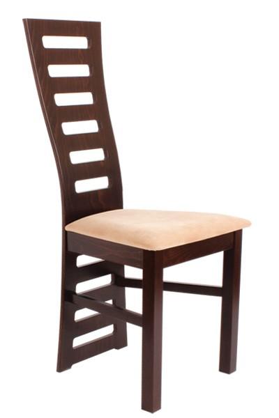 Židle BITA - Z351