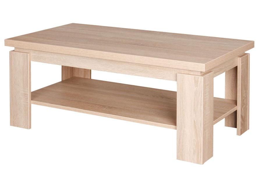 Konferenční stolek EVŽEN - K220