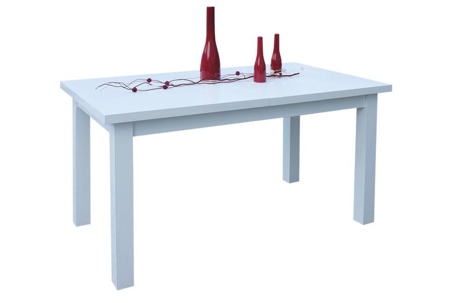 Jídelní stůl rozkládací ANTONÍN - S202