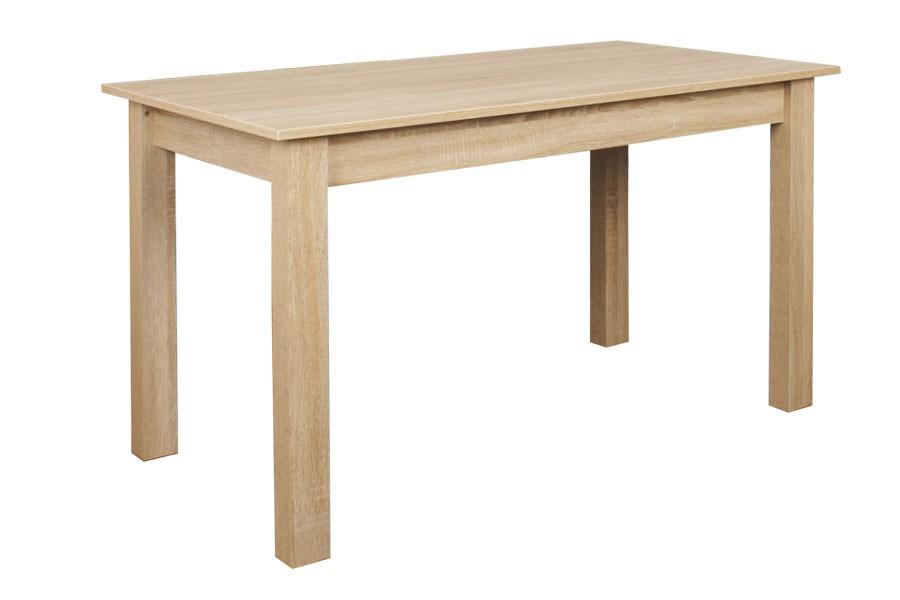Jídelní stůl DUŠAN - S31