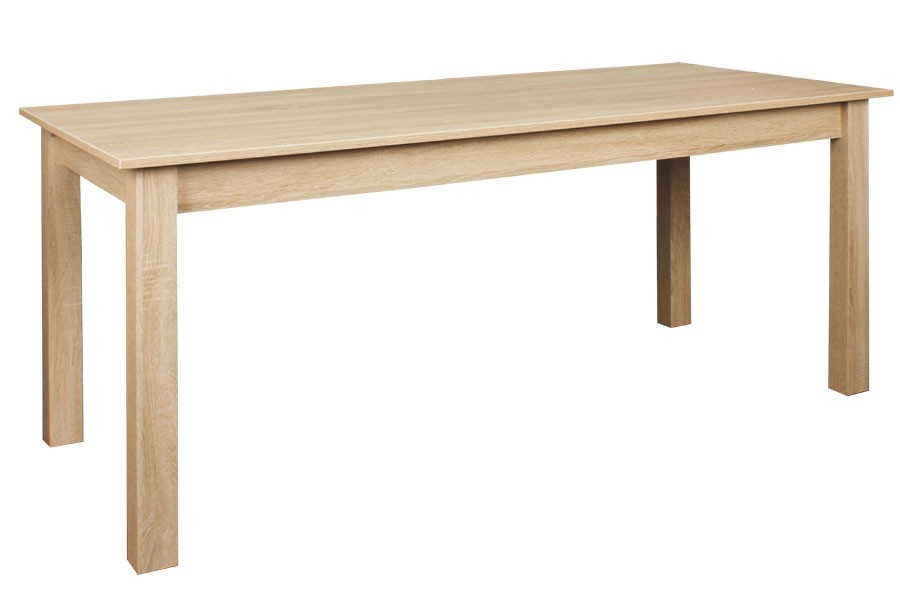 Jídelní stůl MAX - S32