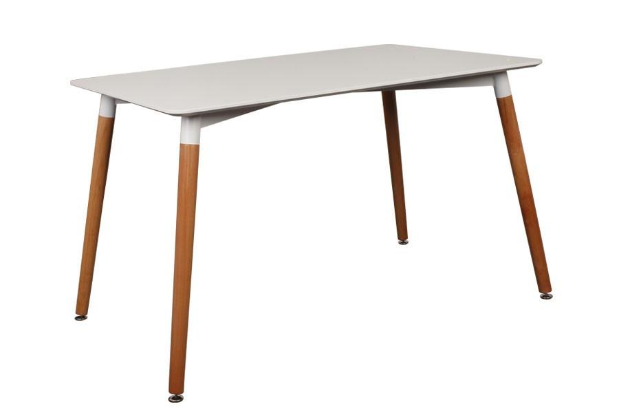Jídelní stůl TONNY - S86
