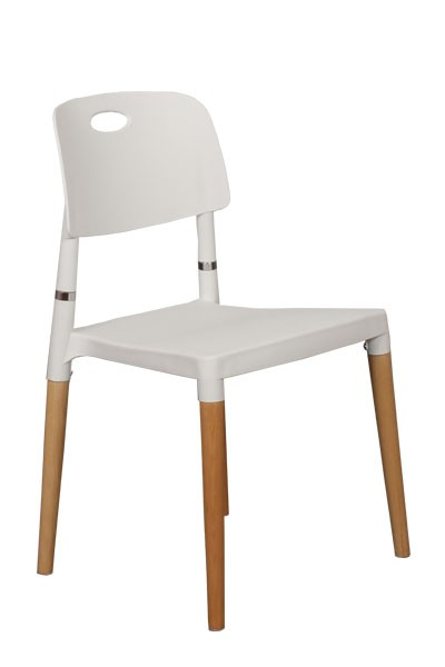 Bradop Židle ALEX, plast Z610