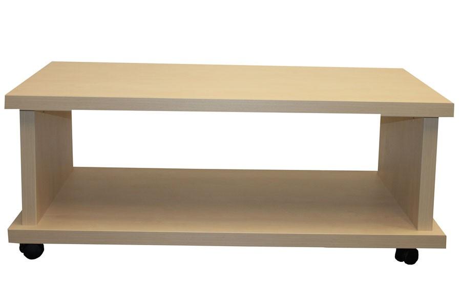 Konferenční stolek, obdélník - K225 NOVINKA