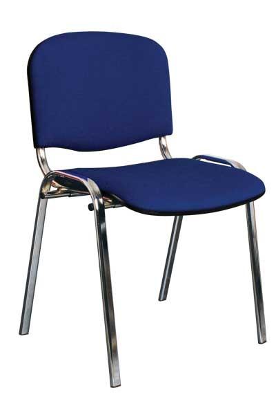 Kancelářská židle - ZK20