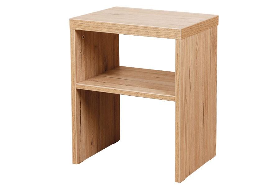 Noční stolek - L303