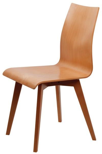 Jídelní židle SASKIE I - Z153