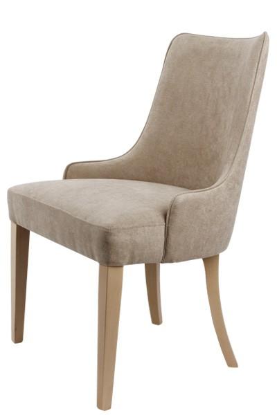 Jídelní židle HUBERTA - Z152