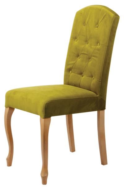Jídelní židle HELGA - Z155