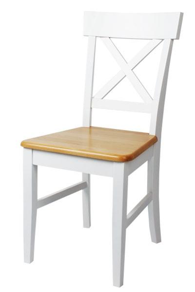 Jídelní židle NIKOLA III - Z170