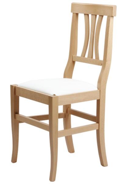 Jídelní židle EMILIE - Z525