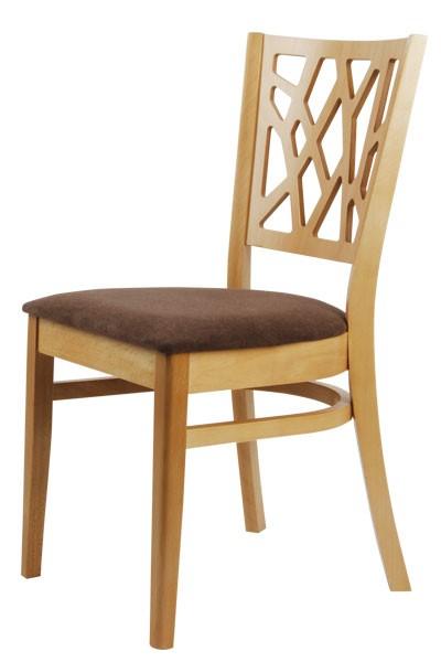 Jídelní židle ROMANA - Z143