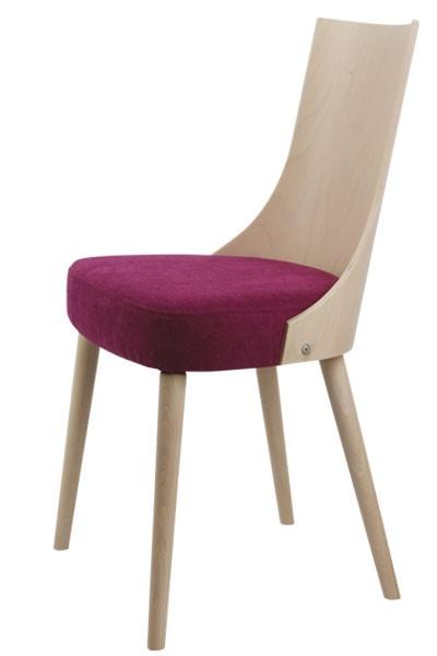 Jídelní židle SÁVA - Z144