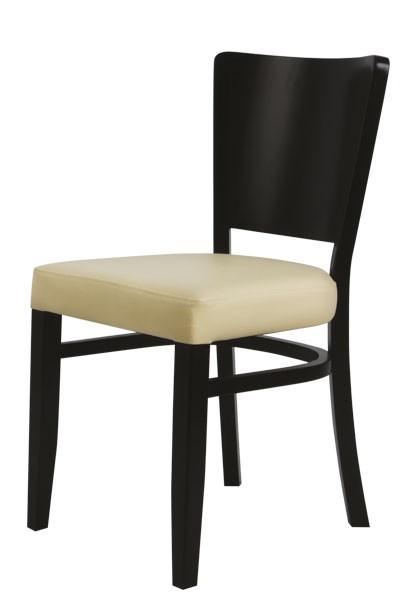 Jídelní židle BRUNA I - Z145