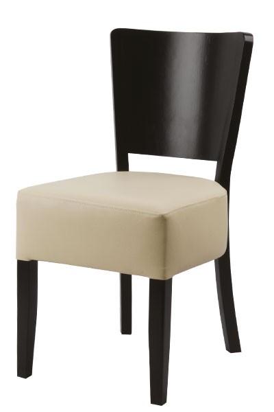 Jídelní židle BRUNA III - Z147